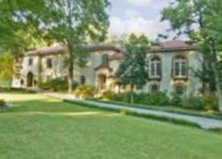 Foreclosure  id: 4042753