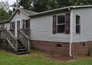 Foreclosure  id: 4042762