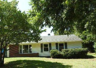 Foreclosure  id: 4042780