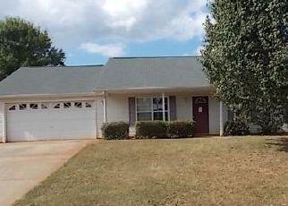 Foreclosure  id: 4042781