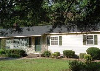 Foreclosure  id: 4042784