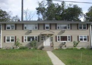Foreclosure  id: 4042801