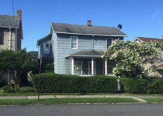 Foreclosure  id: 4042830