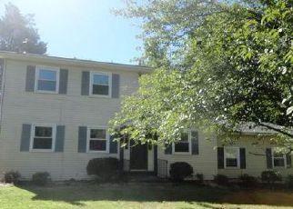 Foreclosure  id: 4042843