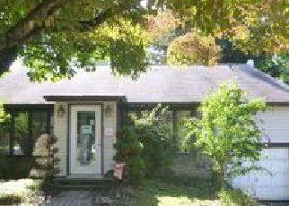 Foreclosure  id: 4042852