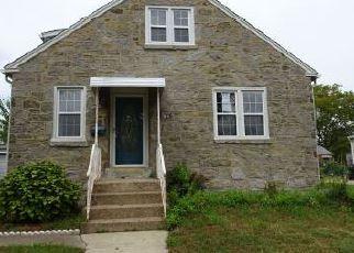 Foreclosure  id: 4042872