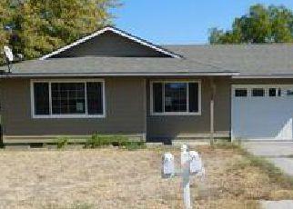 Foreclosure  id: 4042909