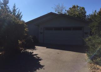 Foreclosure  id: 4042910