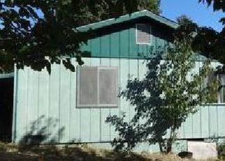 Foreclosure  id: 4042916