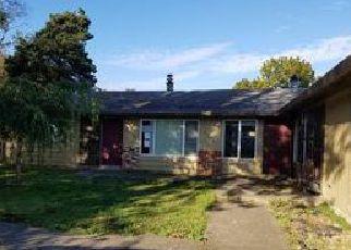 Foreclosure  id: 4042920