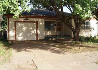 Foreclosure  id: 4042942
