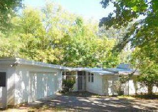 Foreclosure  id: 4042956