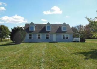 Foreclosure  id: 4042988