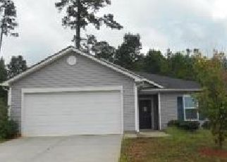 Foreclosure  id: 4043052