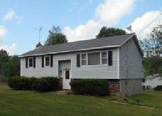 Foreclosure  id: 4043086