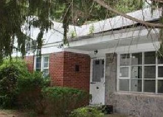 Foreclosure  id: 4043088