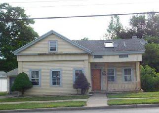 Foreclosure  id: 4043092