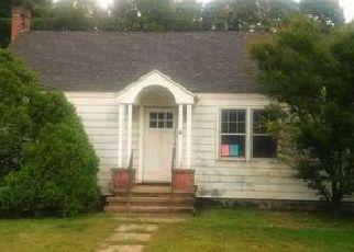 Foreclosure  id: 4043111