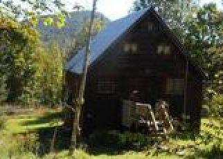 Foreclosure  id: 4043116