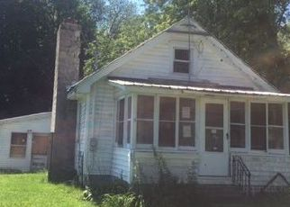 Foreclosure  id: 4043132