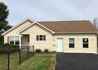 Foreclosure  id: 4043134