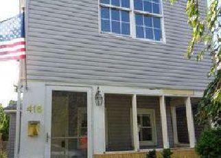 Foreclosure  id: 4043193