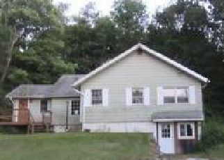 Foreclosure  id: 4043246