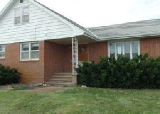 Foreclosure  id: 4043304