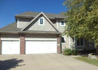 Foreclosure  id: 4043306