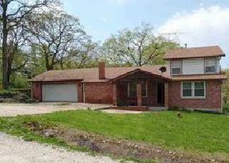 Foreclosure  id: 4043328