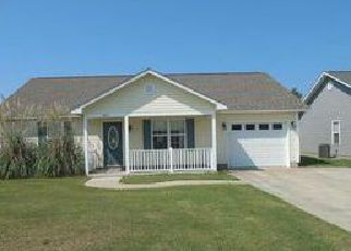 Foreclosure  id: 4043361