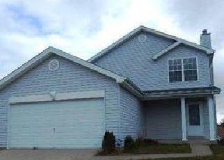 Foreclosure  id: 4043365
