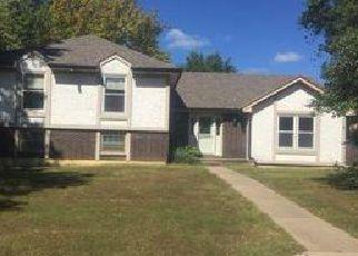 Foreclosure  id: 4043367