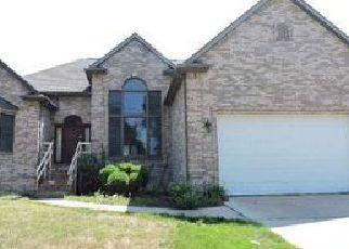 Foreclosure  id: 4043450