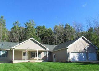 Foreclosure  id: 4043474