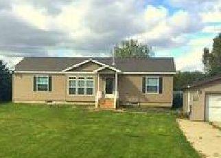 Foreclosure  id: 4043476