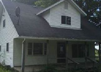 Foreclosure  id: 4043478