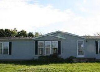 Foreclosure  id: 4043485