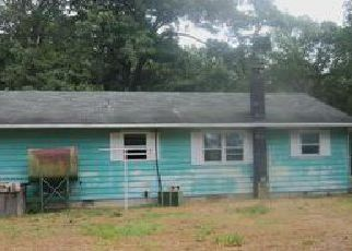 Foreclosure  id: 4043523