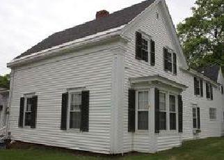 Foreclosure  id: 4043562