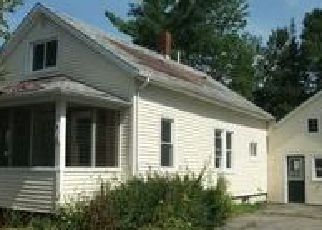 Foreclosure  id: 4043563