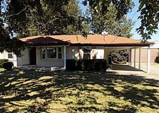Foreclosure  id: 4043600