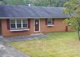 Foreclosure  id: 4043607