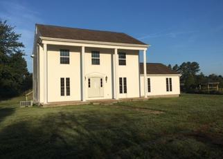 Foreclosure  id: 4043608