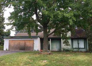 Foreclosure  id: 4043609