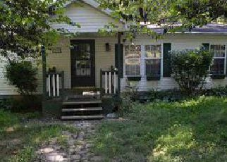 Foreclosure  id: 4043611