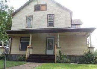 Foreclosure  id: 4043628