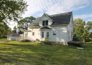 Foreclosure  id: 4043662