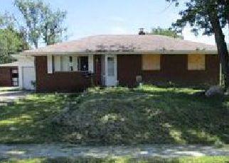 Foreclosure  id: 4043690