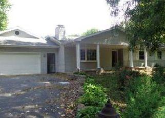Foreclosure  id: 4043746